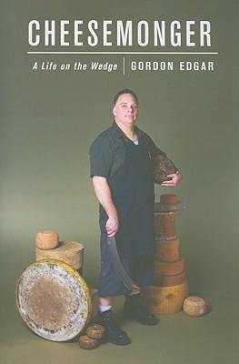 Cheesemonger By Edgar, Gordon